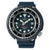 Seiko Prospex Tuna 55th Anniversary Limited Edition SLA041J1