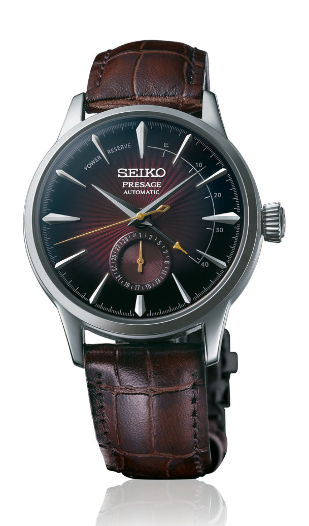 Seiko Presage Cocktail Time SSA393J1