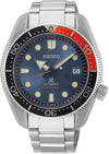 Seiko Prospex Automatic Twilight Blue Special Edition SPB097J1