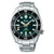 Seiko Prospex 140th Anniversary Limited Edition SPB207J1