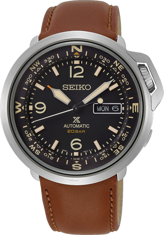 Seiko Prospex Field Watch SRPD31K1