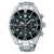 Seiko Prospex Sumo Solar Chrono 140th Anniversary Limited Edition SSC807J1