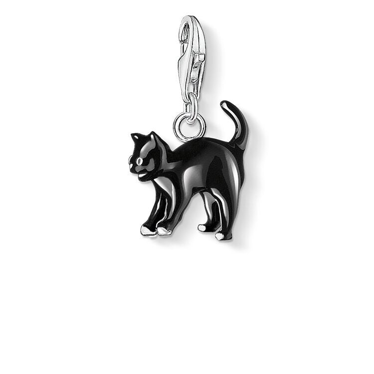 Thomas Sabo Charm Club kissa 0701-007-11