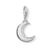 Thomas Sabo Charm Club Protective Moon 1501-051-14