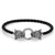 Thomas Sabo Black Cat rannekoru A1932-682-11-L17