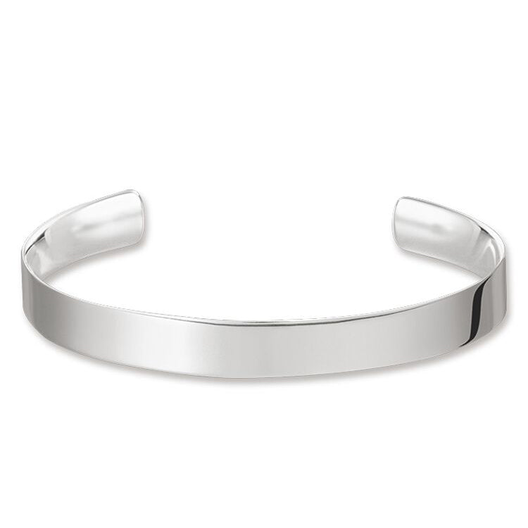 Thomas Sabo Bangle Love Cuff rannerengas AR088-001-12
