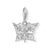 Thomas Sabo Charm Club Butterfly Star & Moon 1852-051-14