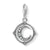 Thomas Sabo Charm Club Moon 1854-051-14