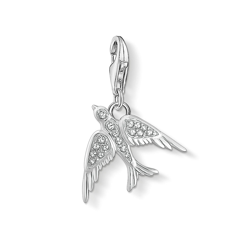 Thomas Sabo Charm Club Bird 1857-051-14