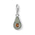 Thomas Sabo Charm Club Avocado 1836-667-7
