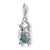 Thomas Sabo Charm Club Bug 1808-390-7