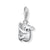 Thomas Sabo Charm Club Koala 0643-007-12