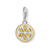 Thomas Sabo Charm Club Lemon 1835-041-4
