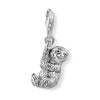 Thomas Sabo Charm Club Sloth 1812-643-11