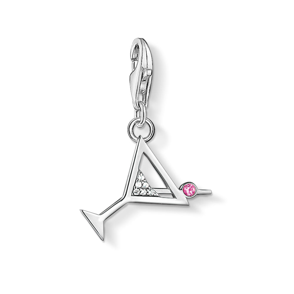 Thomas Sabo Charm Club Sparkling Cocktail 1802-013-27