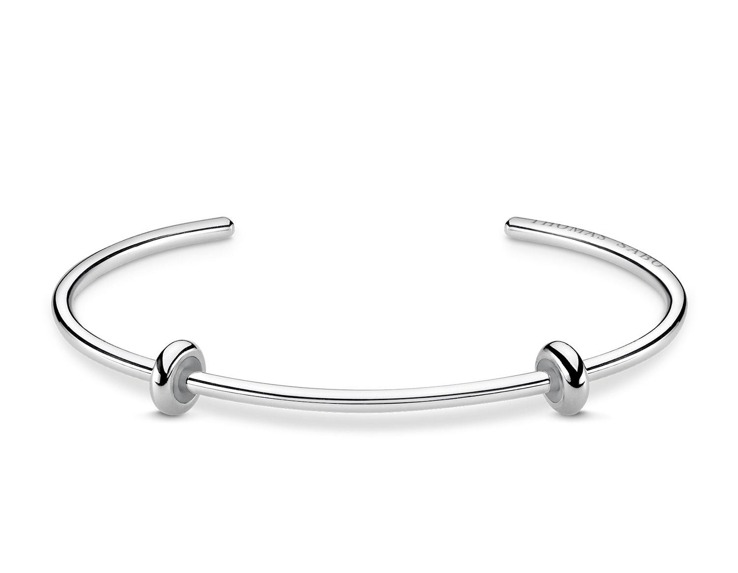 Thomas Sabo Karma Beads Bangle rannerengas