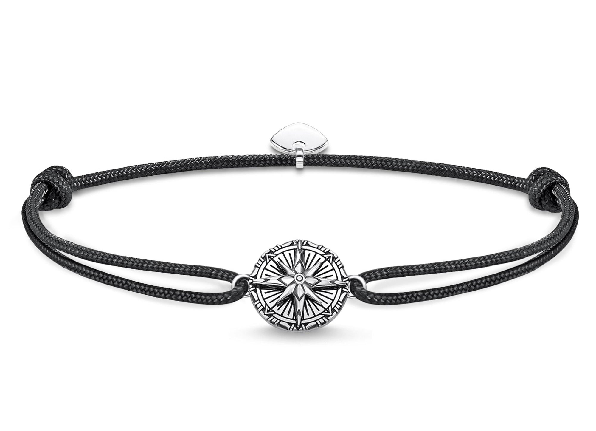 Thomas Sabo Little Secret Vintage Compass rannekoru LS088-907-11