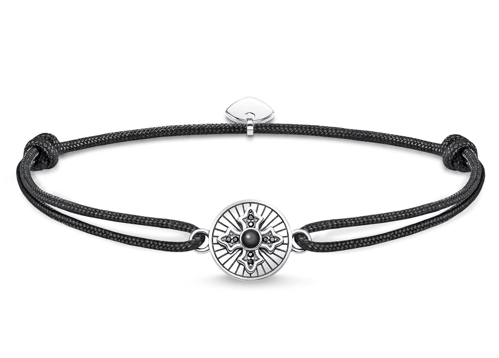 Thomas Sabo Little Secret Royalty Cross rannekoru LS087-641-11