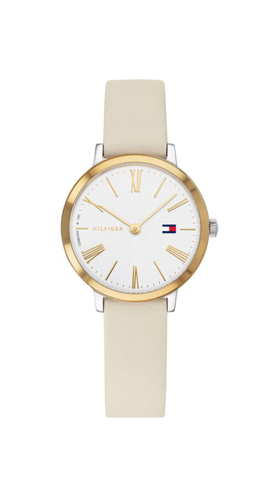 Tommy Hilfiger Project Z TH1782051 naisten kello