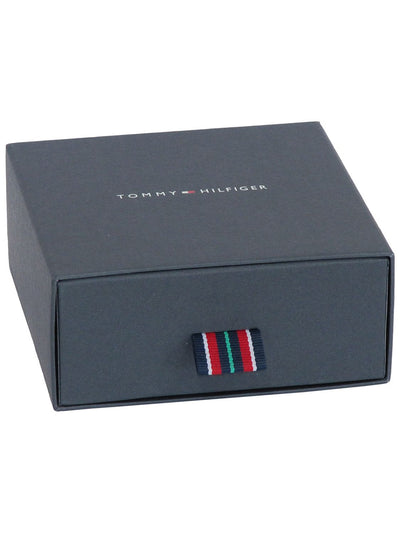 Tommy Hilfiger Two Piece Charm kaulakoru 2790061