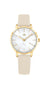 Tommy Hilfiger Lily TH1782038 naisten kello