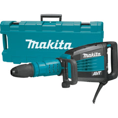 Martillo de demolición 1500W Makita HM1214C