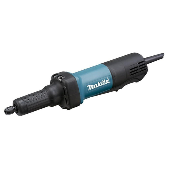 Rectificador 400W Makita GD0600