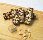 Fudge Mini Bars