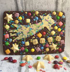Your a Star Tray
