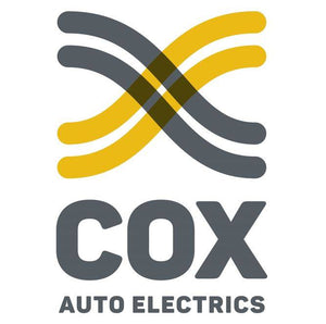 Cox Auto Electrics Online Shop