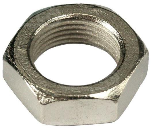 132346 - 668-20T Shaft Nut