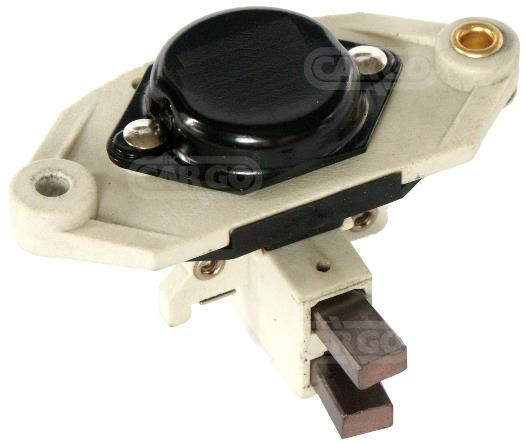 132903 - 28V Alternator Regulator