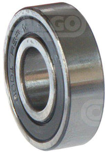 140077 - 6001-2RS1 Ball Bearing