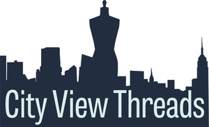 City View Threads