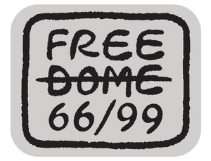 FREE DOME