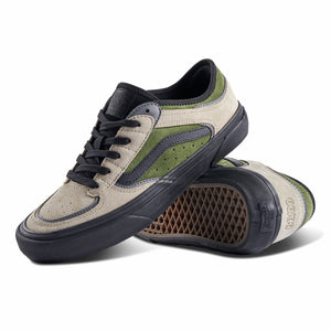 Vans Rowley PRO Classic - EXCLUSIVE COLOR
