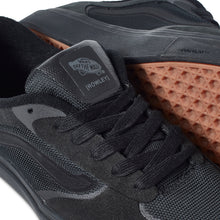 Load image into Gallery viewer, Vans Rowley Rapidweld Pro - Black