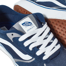 Load image into Gallery viewer, Vans Rowley Rapidweld Pro - Navy