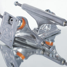 Load image into Gallery viewer, Independent Trucks - Forged Titanium