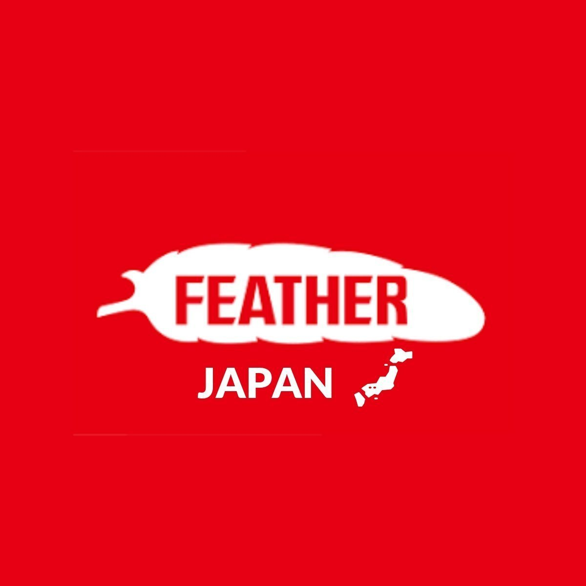 How long do feather blades last? | Japan Scissors