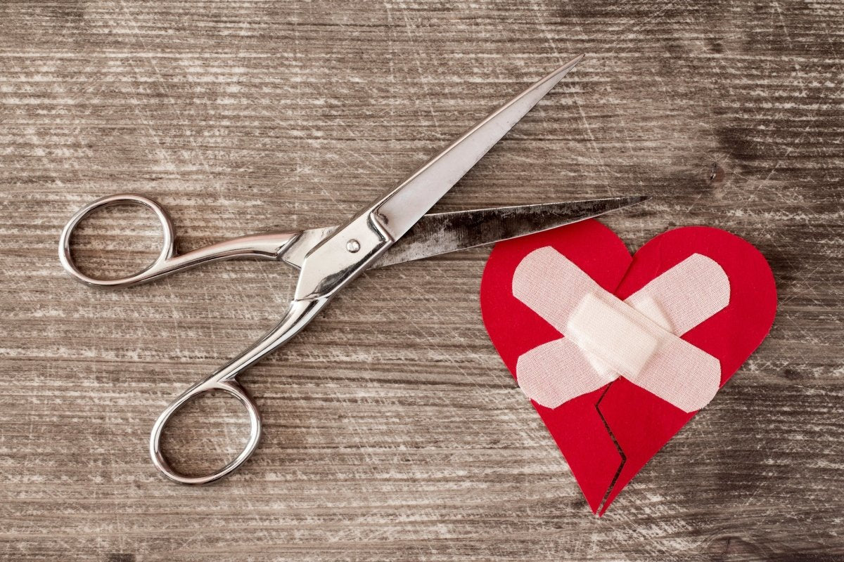 How to tell if your scissors are sharp enough? | Japan Scissors