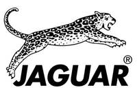 Jaguar Scissors Australia