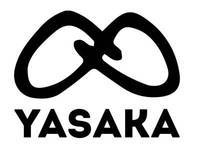 Yasaka is Japan's oldest and best scissor brand