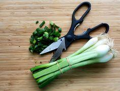 Kitchen Cooking Chef Shears