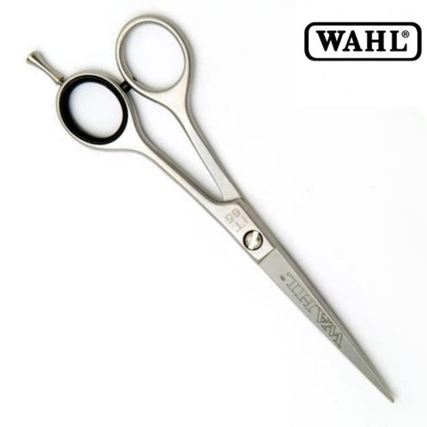 "Wahl Italian 7"" Long Barber Shear"