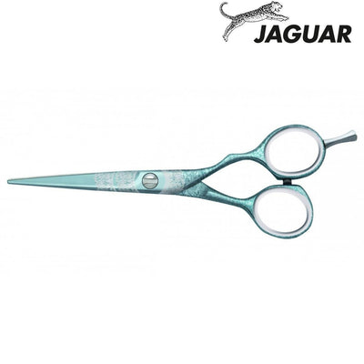 Jaguar Art COOL ROMANCE Scissors - Japan Scissors