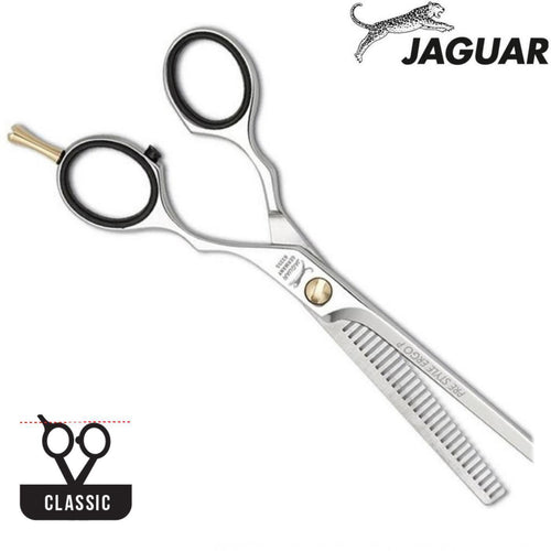 Jaguar Pre Style Ergo Hair Thinning Scissors - Japan Scissors
