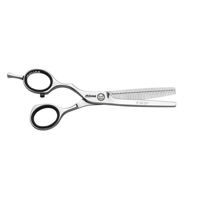Jaguar Pre-Style Relax Left Hand Thinning Scissors - Japan Scissors