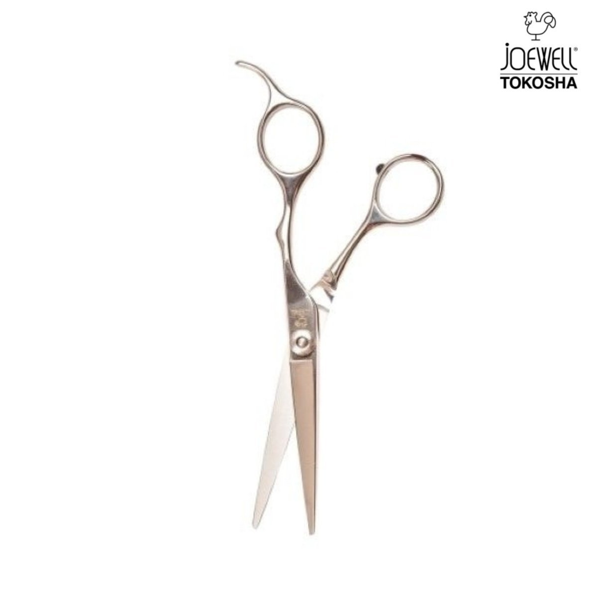 Joewell Ergo ZII Hair Scissor - Japan Scissors