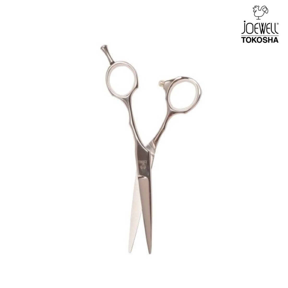 Joewell SZ Semi Hair Scissor - Japan Scissors
